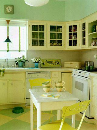 Kitchenidea4