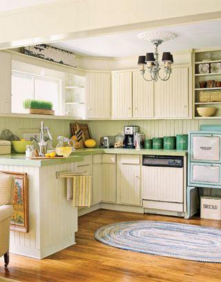 Kitchenidea1