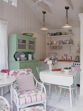 Kitchenidea8