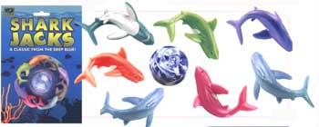 Sharkjacks_full