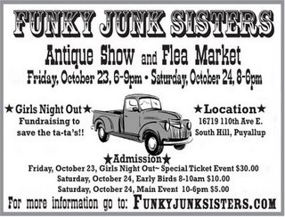 Funky_junk_sisters_fall_show_1000
