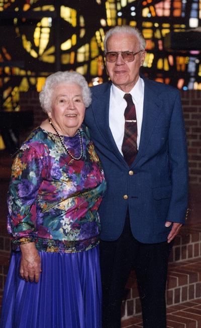 Grandma_and_grandpa