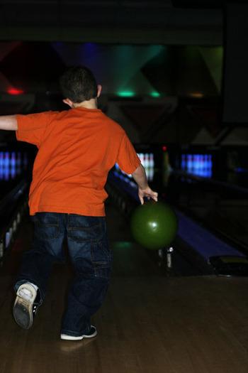 Ben_bowling