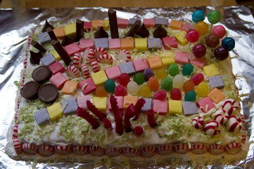 Candylandcake2