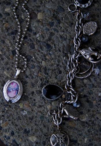 Farmchicksjewelry_2