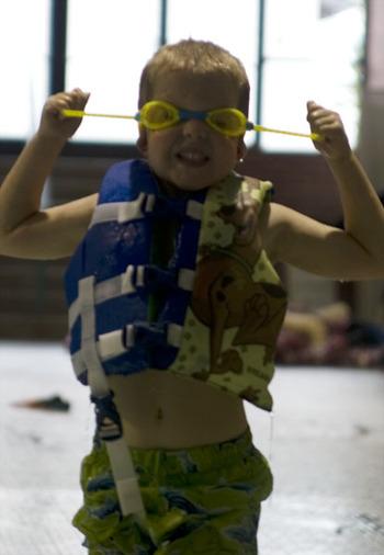 Swimmerssam